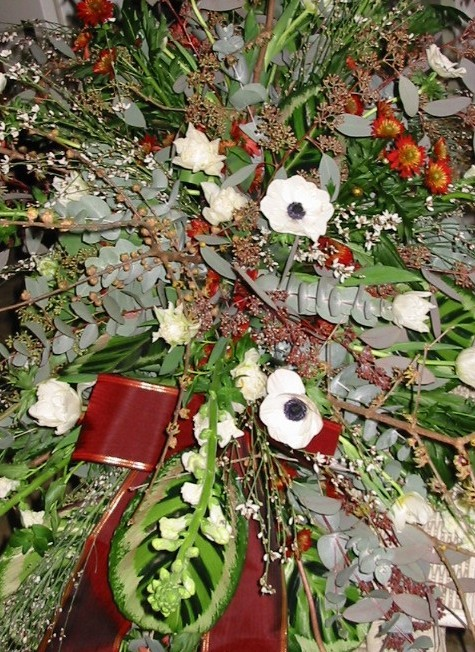 Dessus de cercueil 2 - Copie