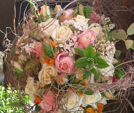 bouquet_blanc_rose