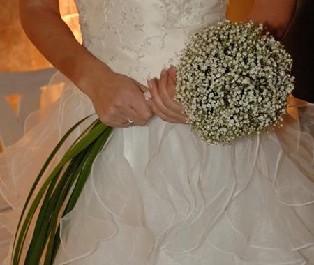 bouquet_boule_blanc
