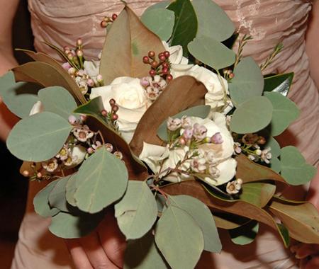 bouquet_feuille
