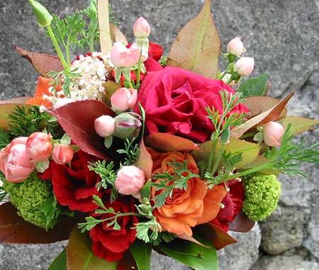 bouquet_rouge_orange