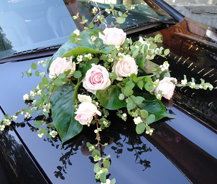 voiture_rose