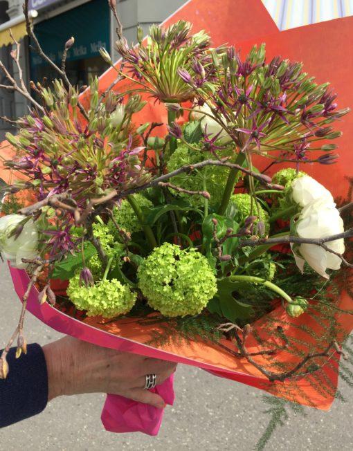 Bouquet_renoncule
