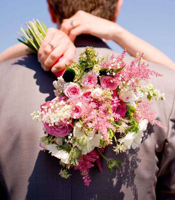 Bouquet_rose_vert_blanc
